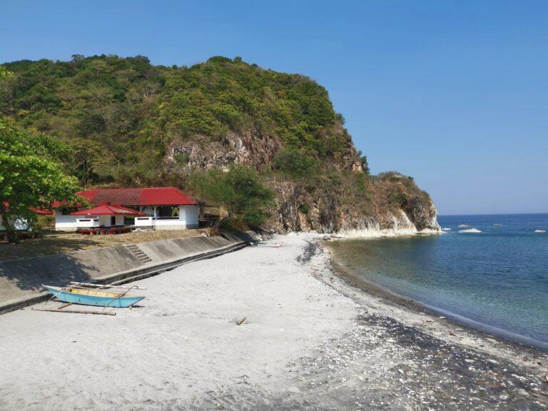 corregidor-beach (1)