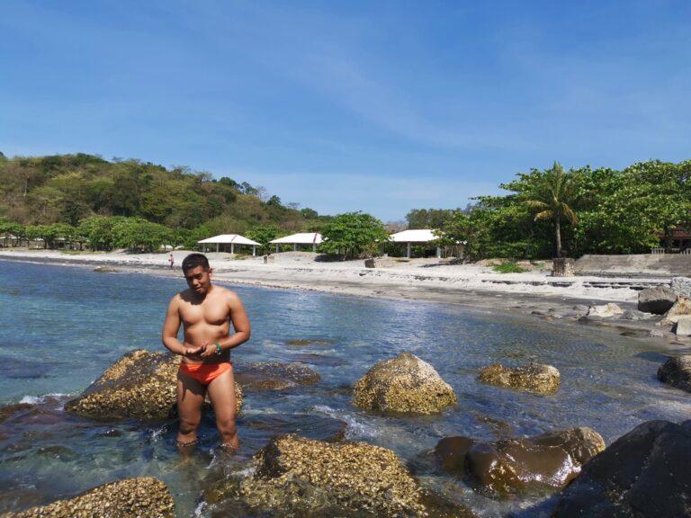 corregidor-beach (4)