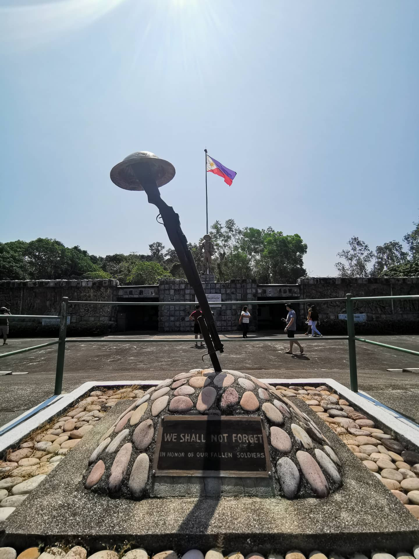corregidor-island-things-to-do (3)