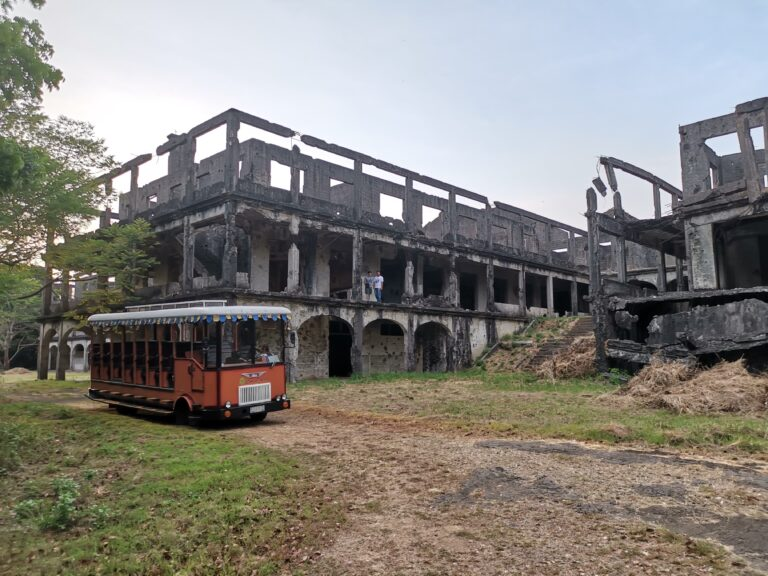 corregidor-island-things-to-do (31)
