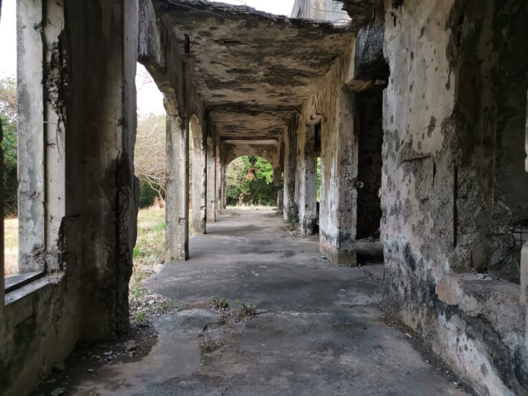 corregidor-island-things-to-do (34)
