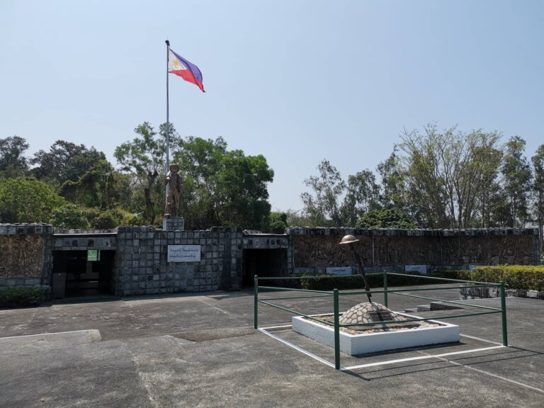 corregidor-island-things-to-do (4)