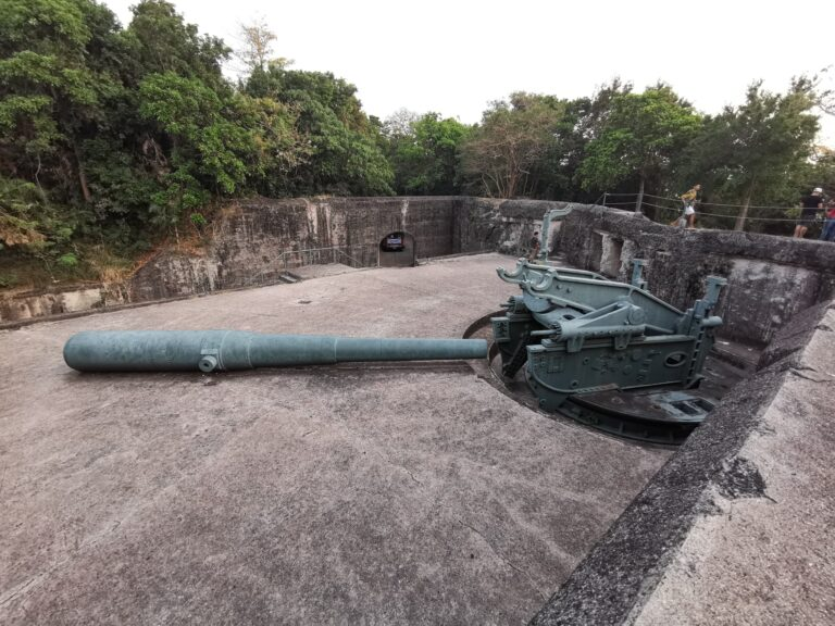 corregidor-island-things-to-do (42)