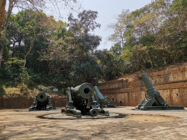 corregidor-island-things-to-do (51)