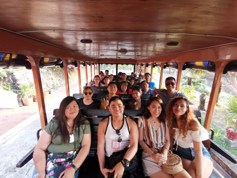 corregidor-island-things-to-do (61)
