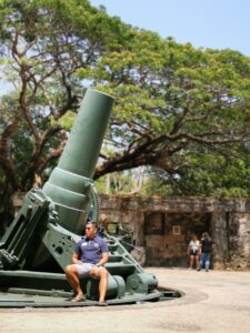 corregidor-island-things-to-do (81)