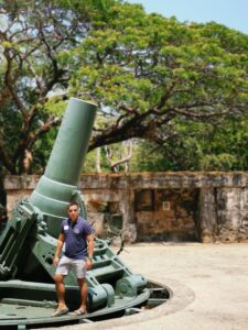 corregidor-island-things-to-do (87)