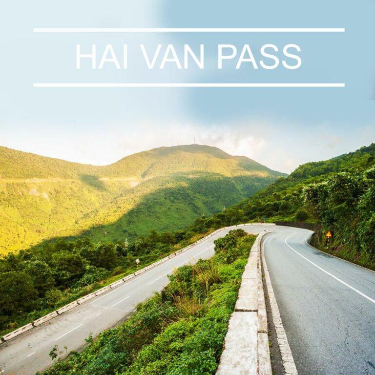 hai-van-pass-hura-cars