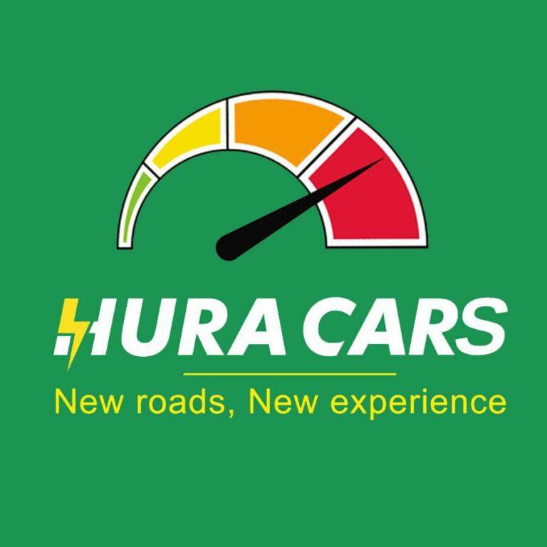 hura-cars-vietnam