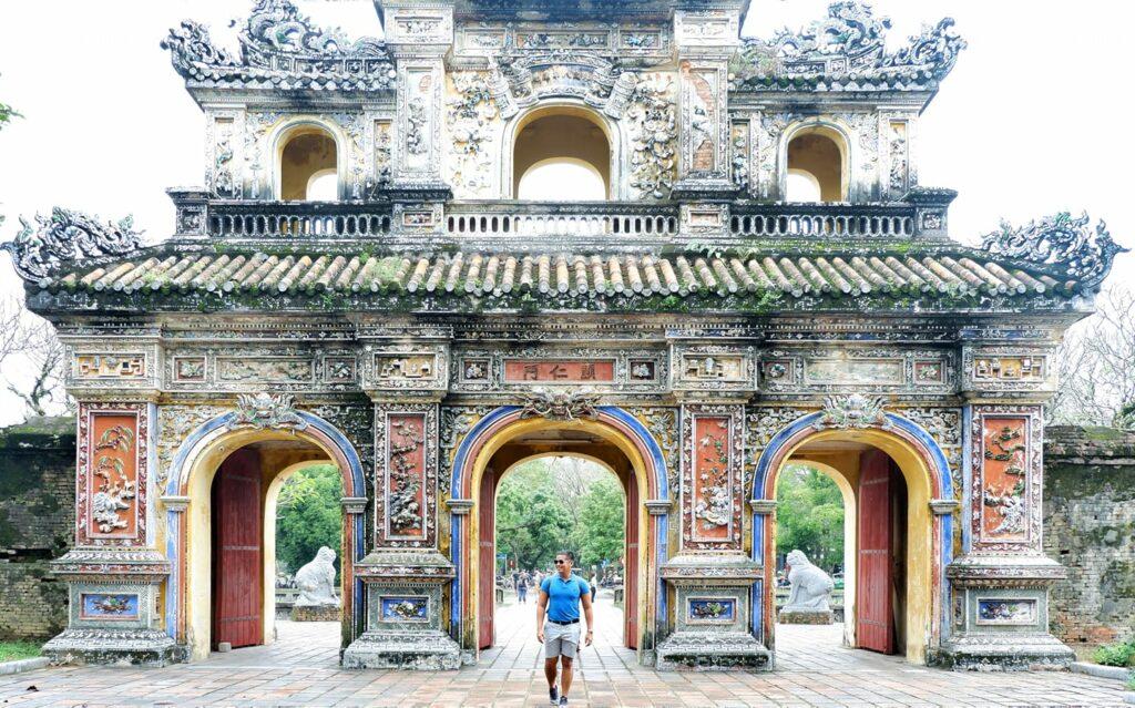 imperial-city-hue-vietnam