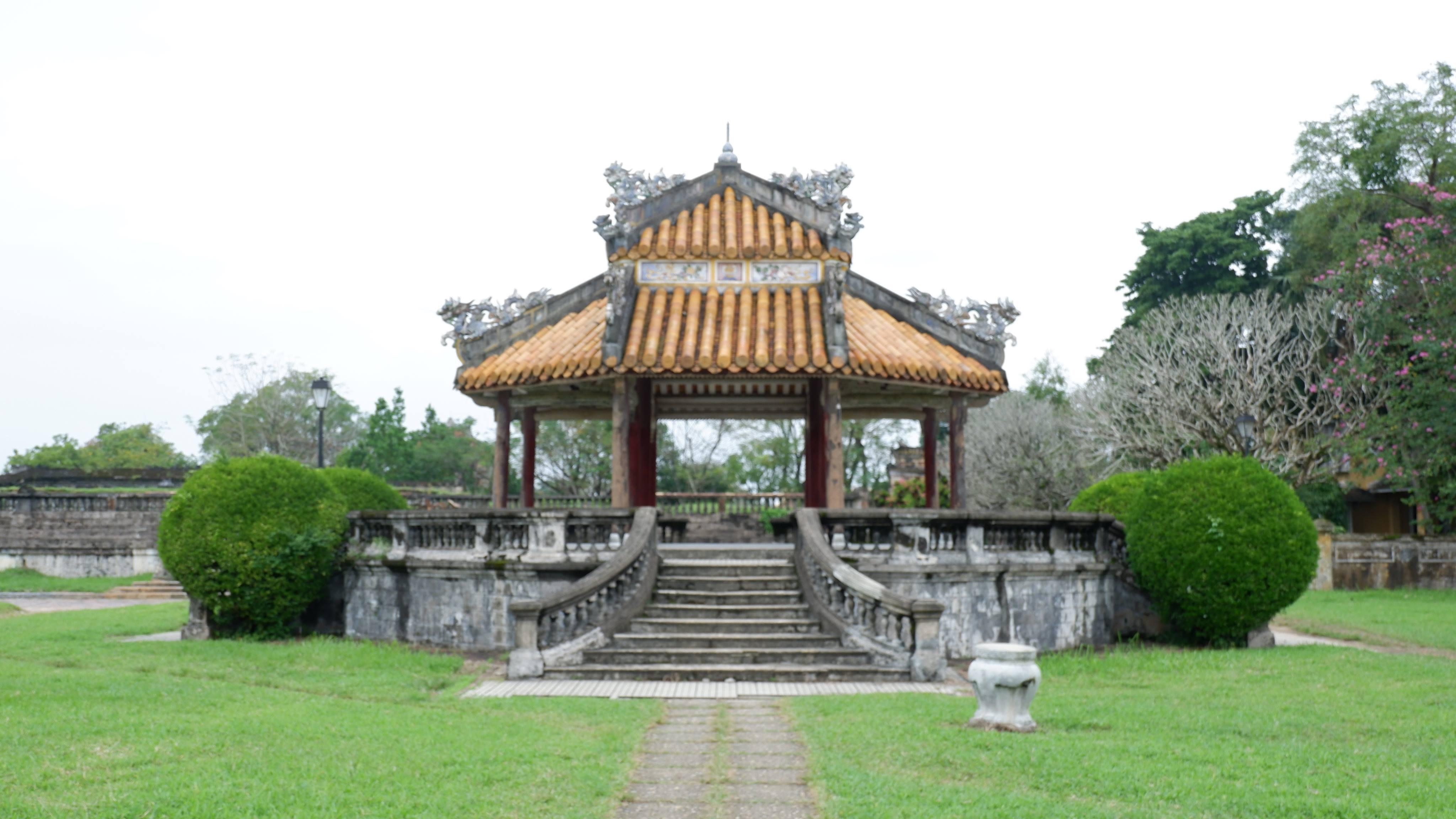 imperial-city-hue-vietnam (2)