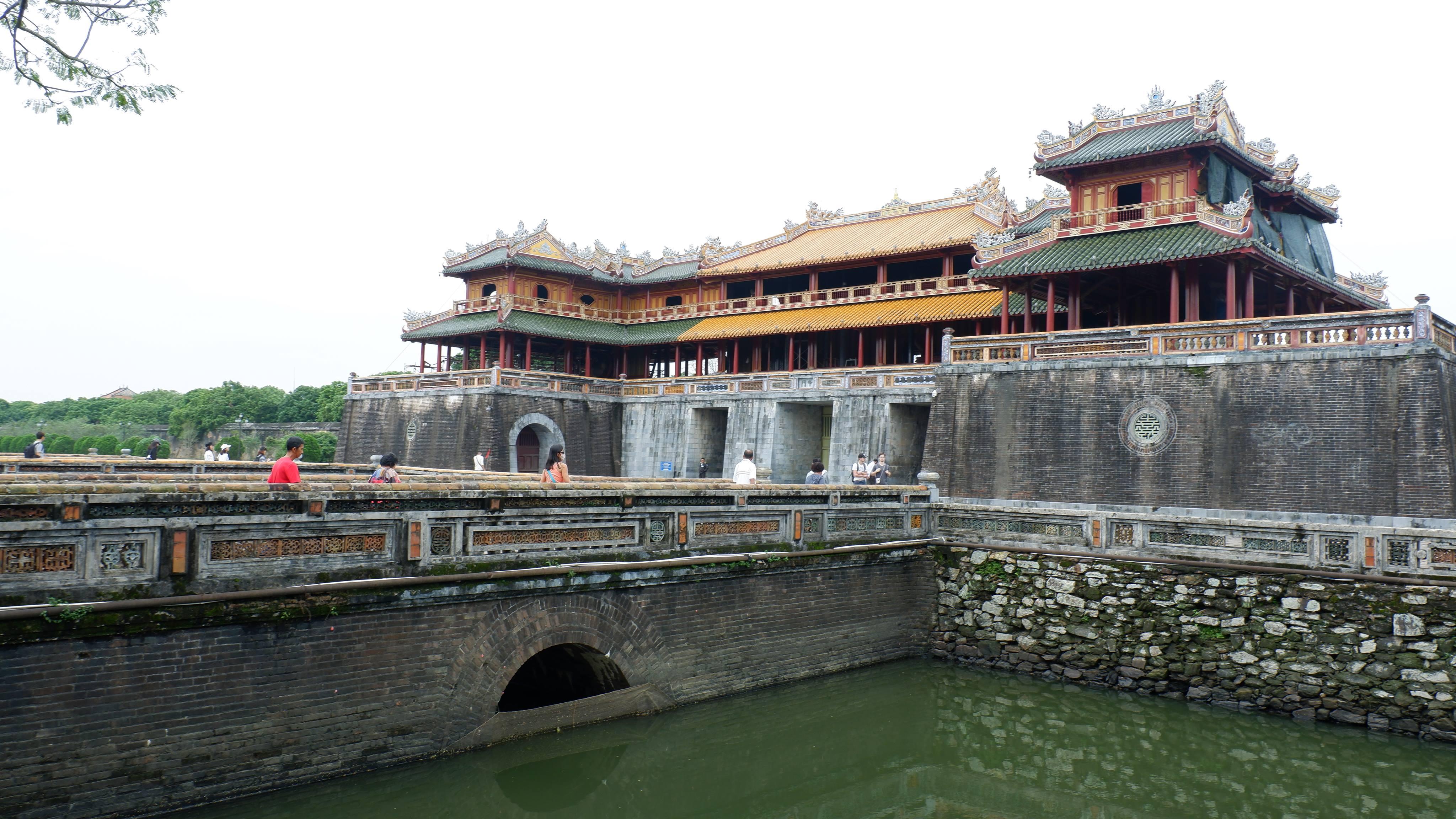 imperial-city-hue-vietnam (3)