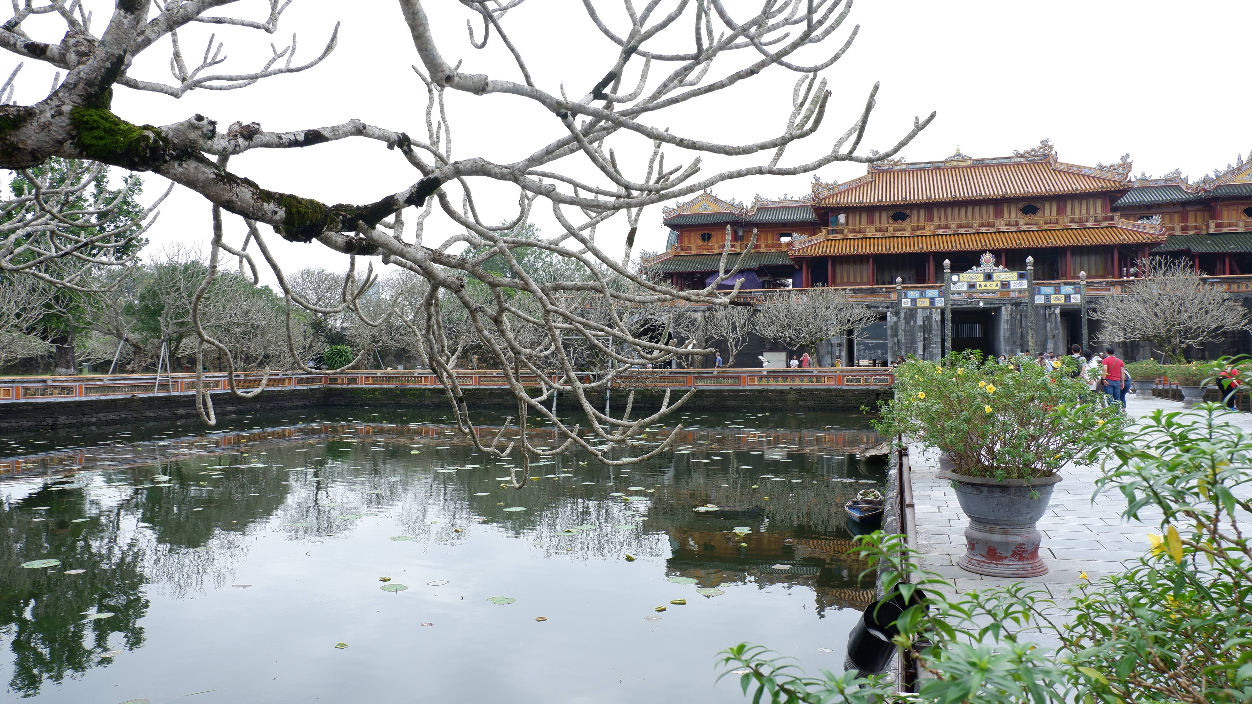 imperial-city-hue-vietnam (5)