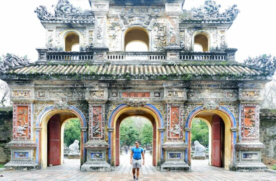imperial-city-hue-vietnam