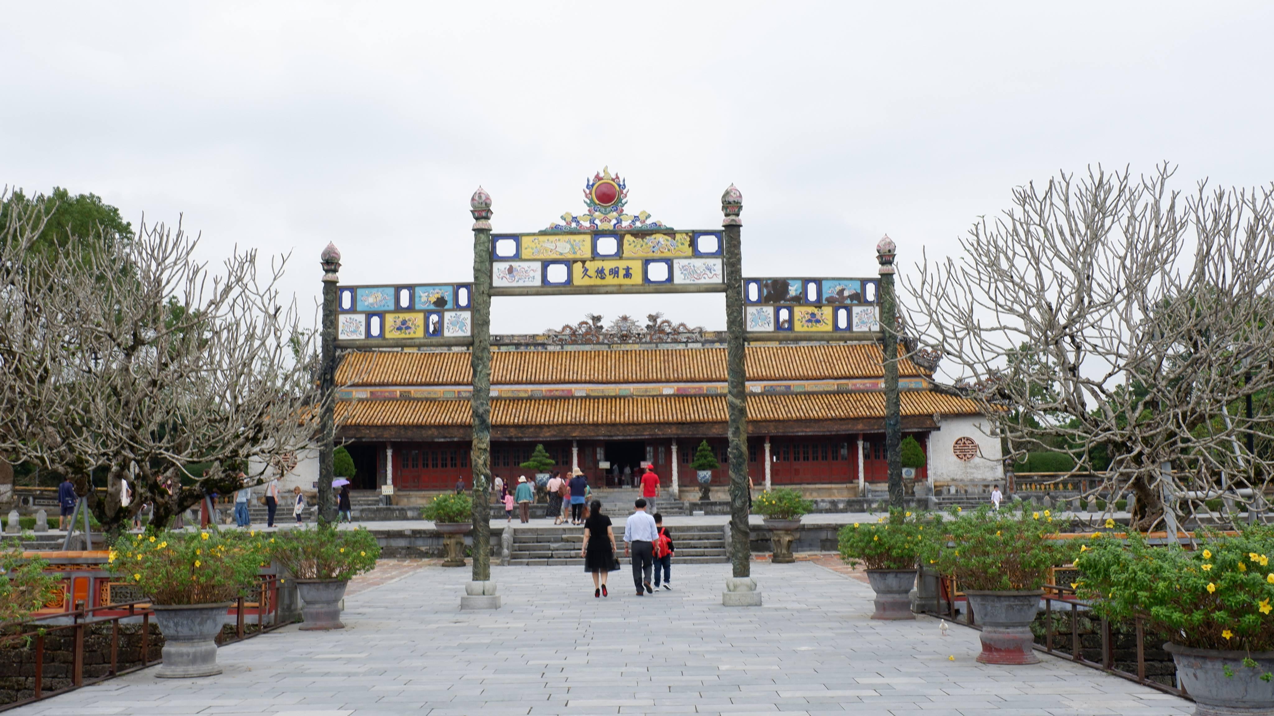 imperial-city-hue-vietnam (8)