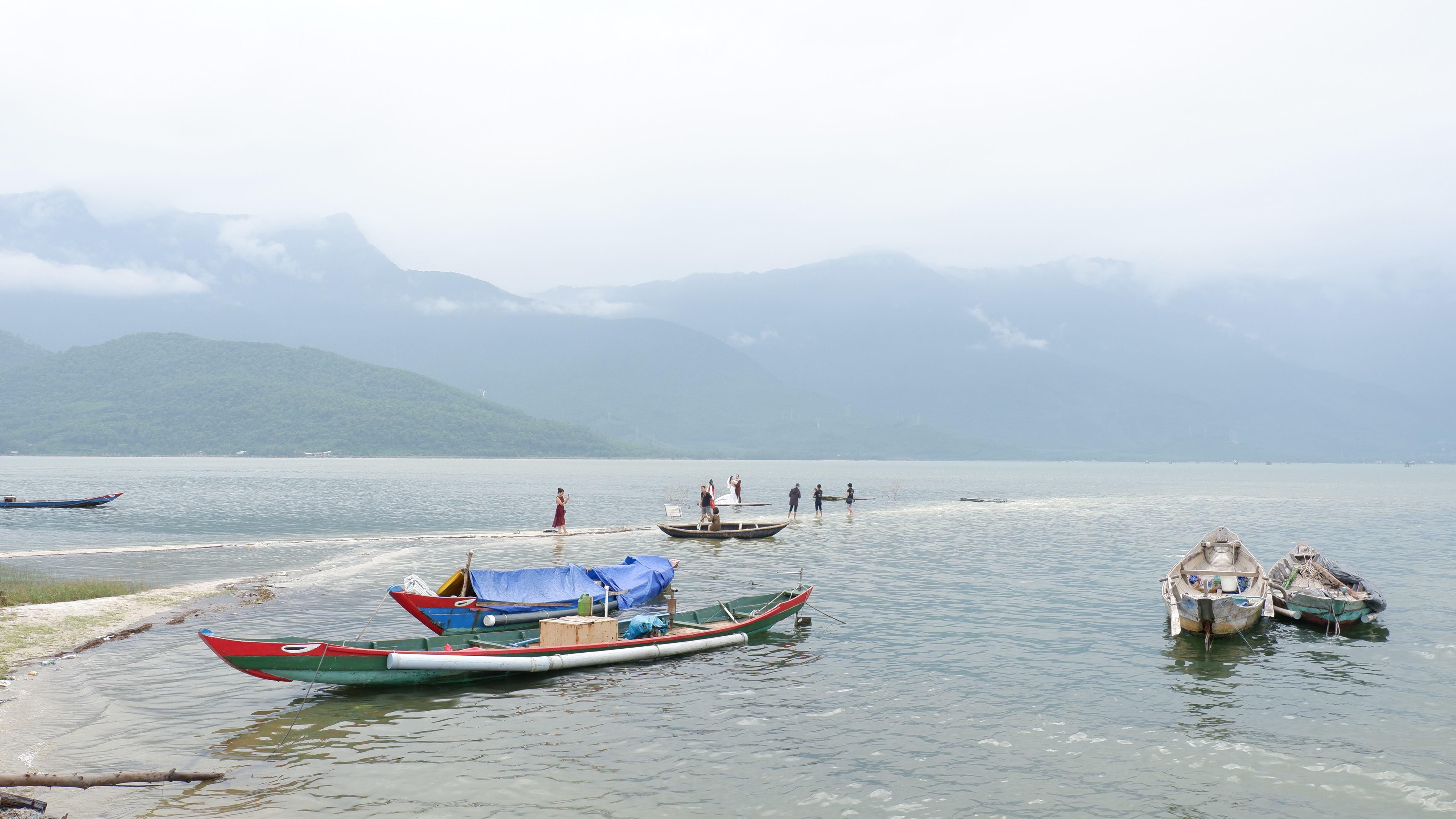 lap-an-lagoon-vietnam