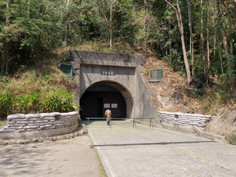 malinta-tunnel-corregidor (1)