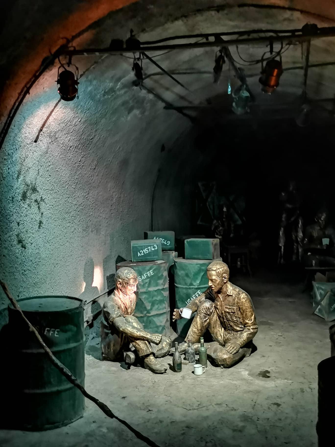malinta-tunnel-corregidor (3)