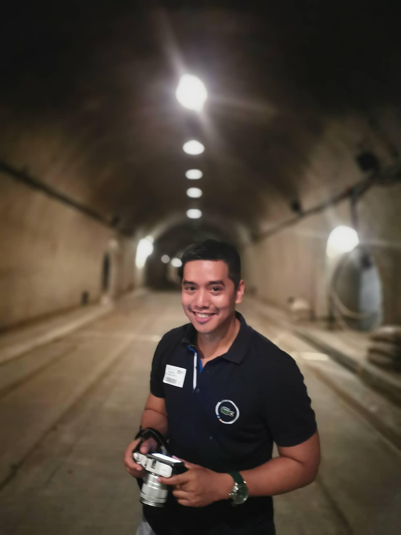 malinta-tunnel-corregidor (4)