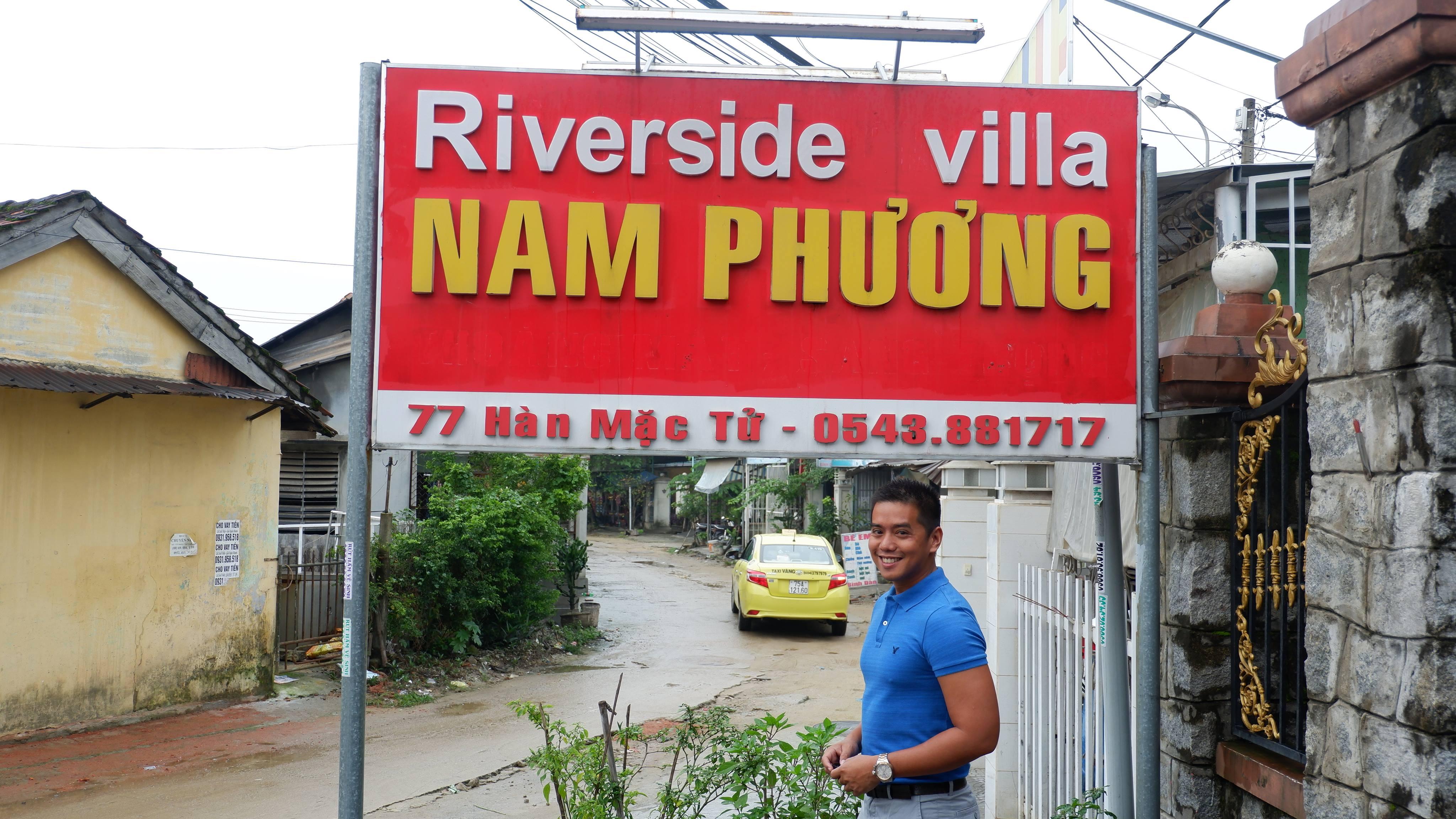 nam-phuong-hotel-hue-vietnam (1)