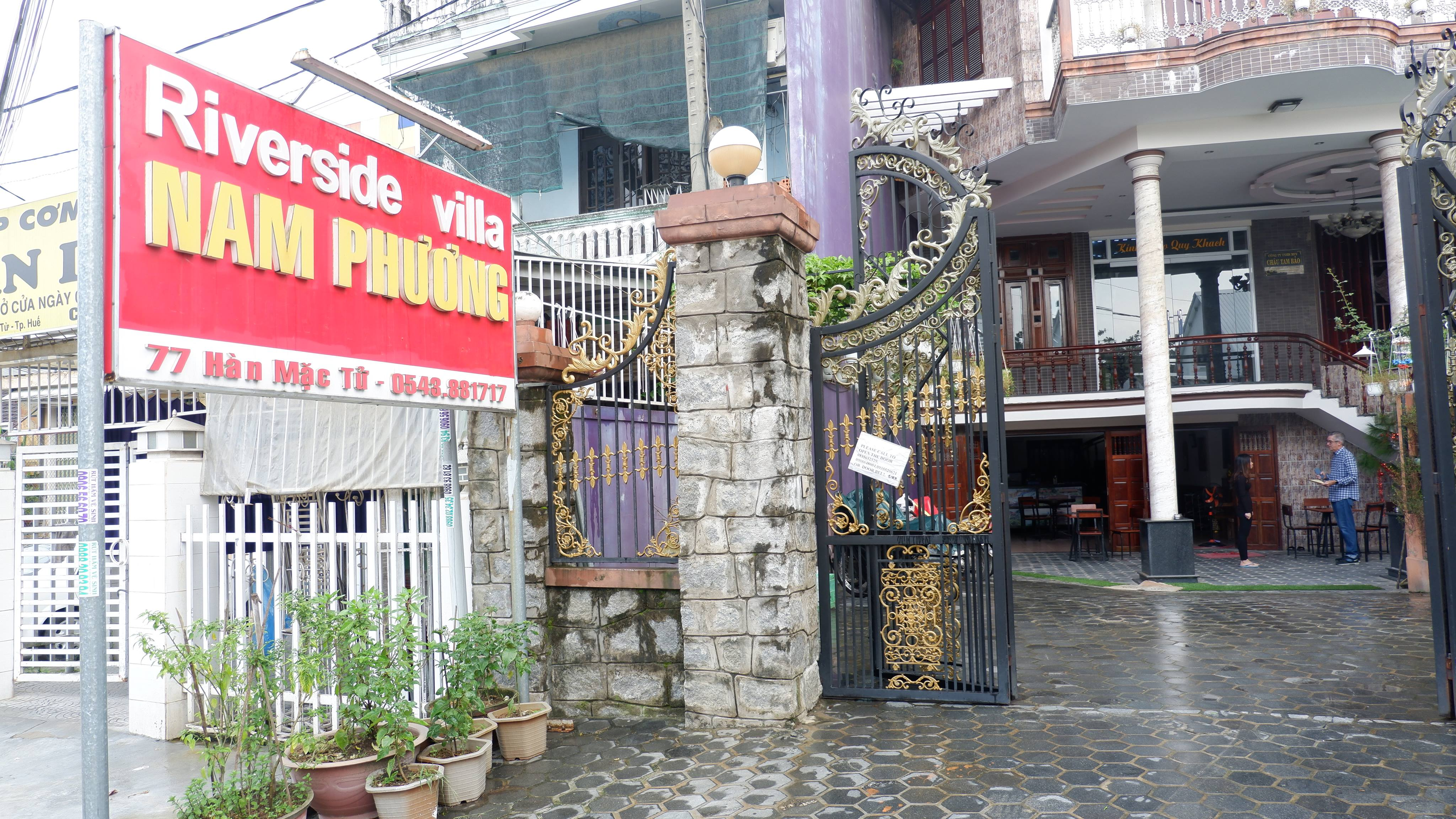nam-phuong-hotel-hue-vietnam (3)