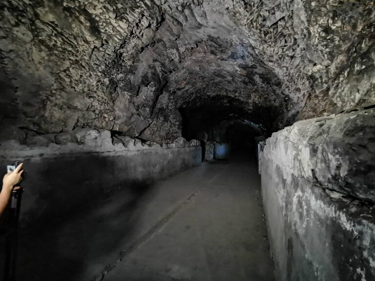night-lateral-malinta-tunnel-corregidor (10)