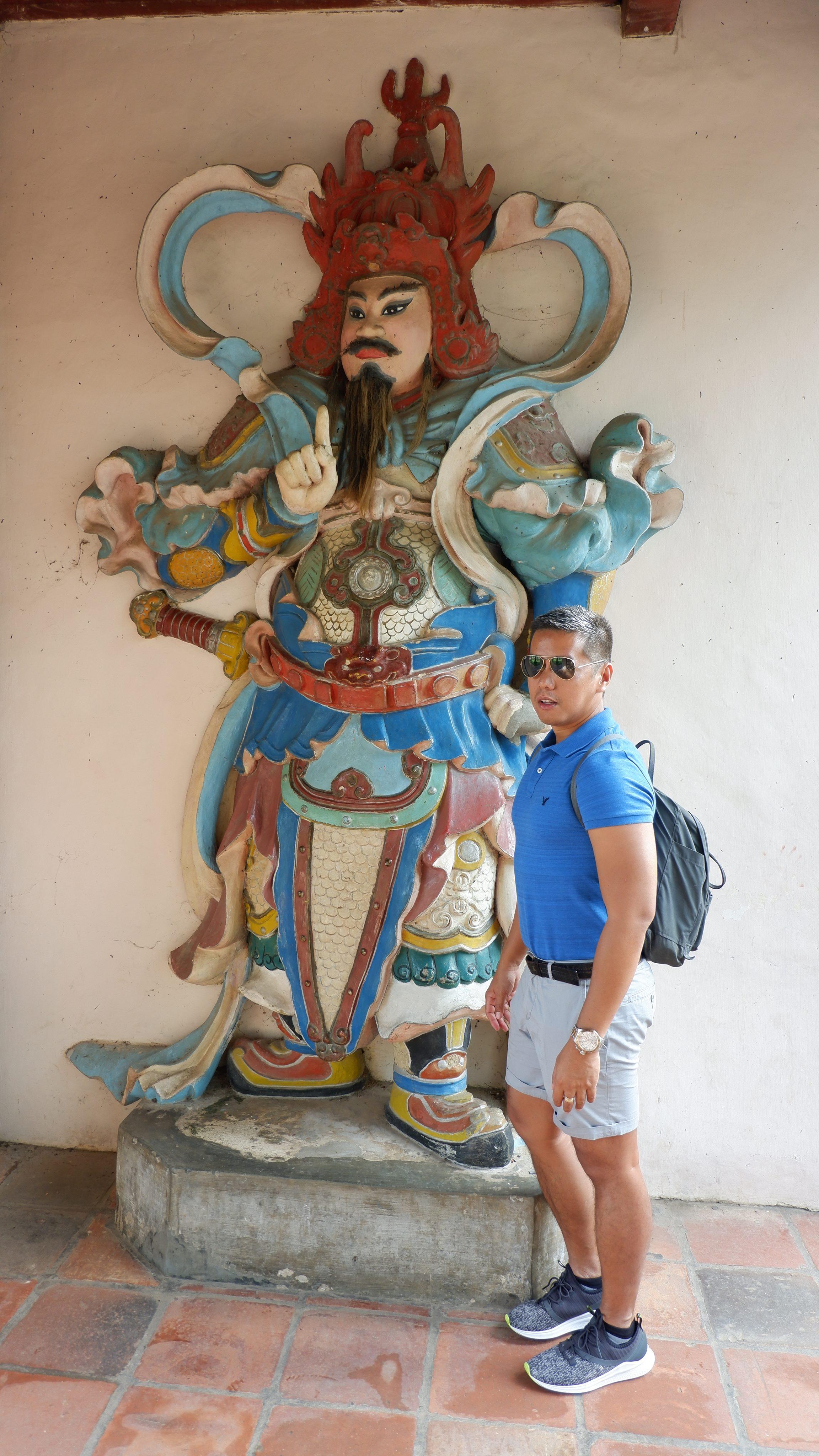 pagoda-of-celestial-lady-hue-vietnam (1)