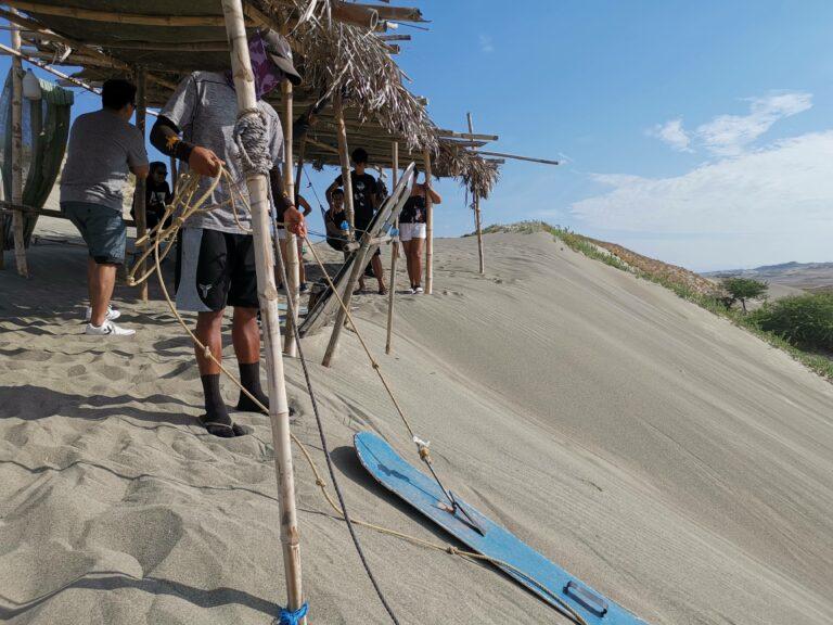 paoay-sand-dunes-ilocos-norte (12)