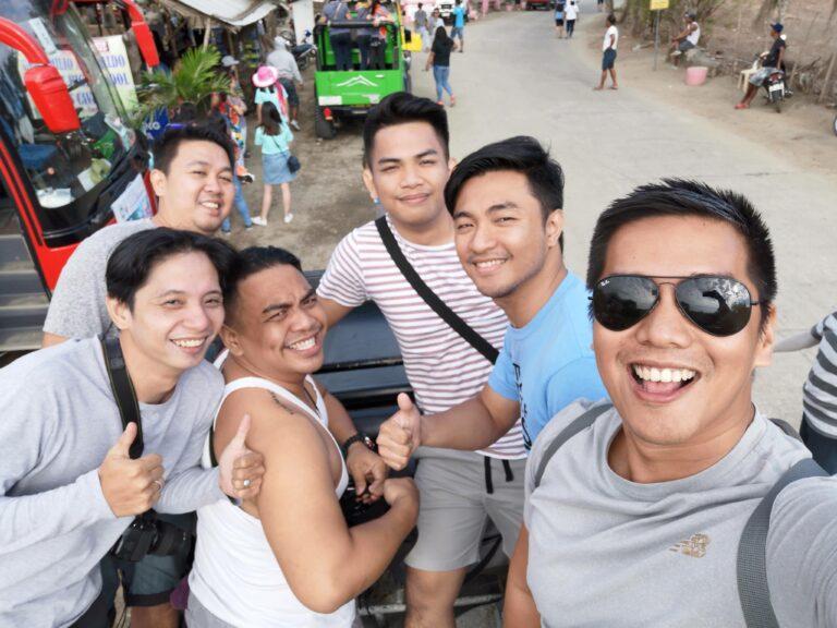 paoay-sand-dunes-ilocos-norte (20)