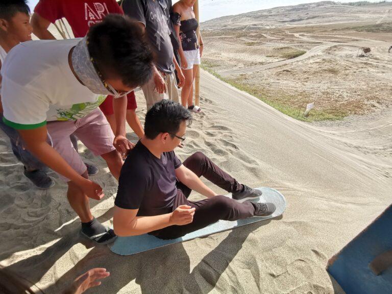 paoay-sand-dunes-ilocos-norte (31)