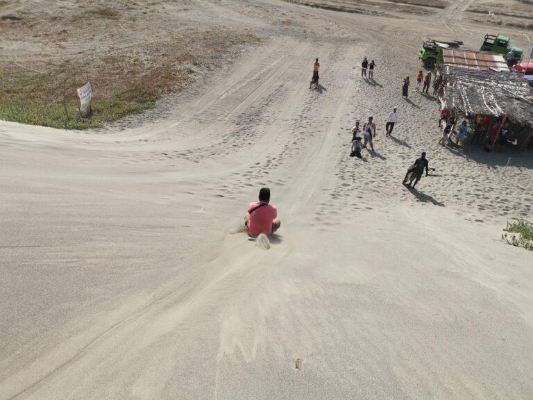 paoay-sand-dunes-ilocos-norte (32)