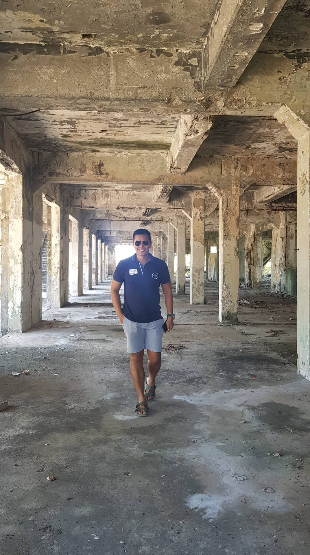 topside-barracks-corregidor (1)