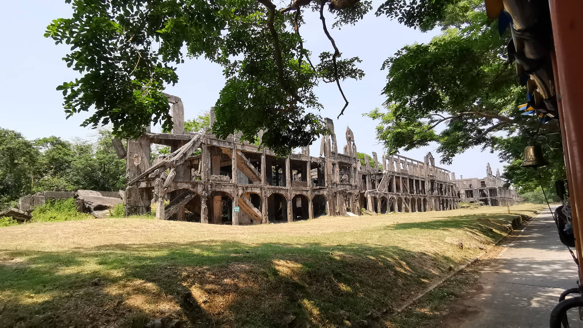 topside-barracks-corregidor (3)