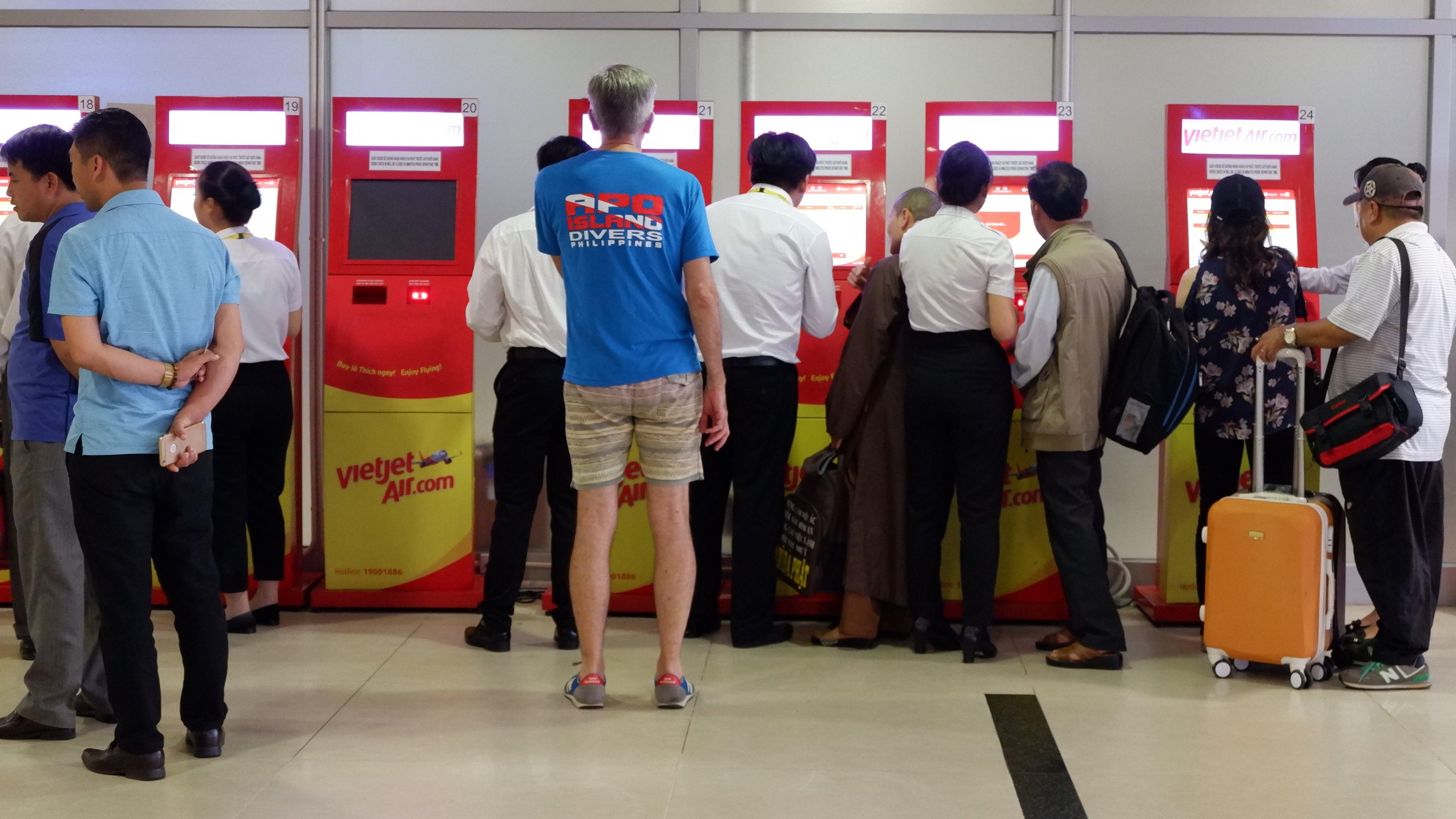 viet-jet-airlines-vietnam (2)