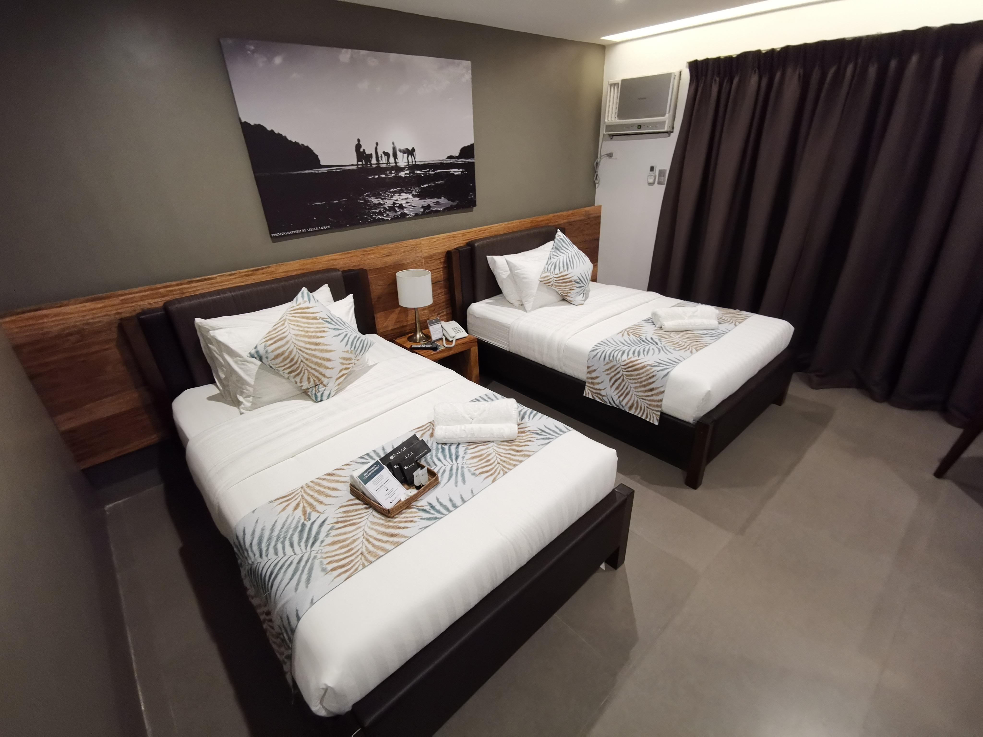 balar-hotel-marinduque (2)