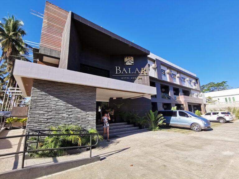 balar-hotel-spa-marinduque (2)