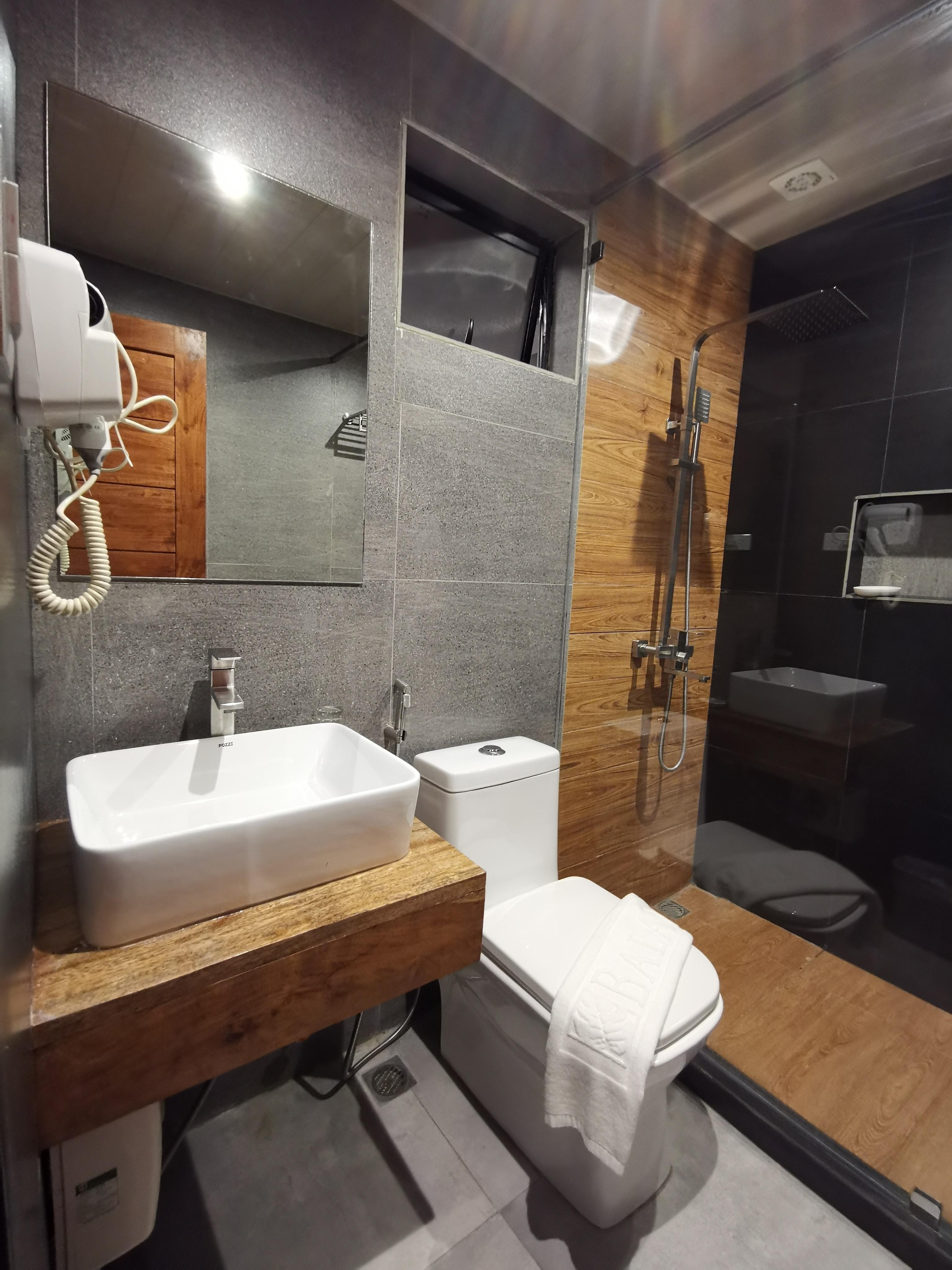 balar-hotel-spa-marinduque (3)