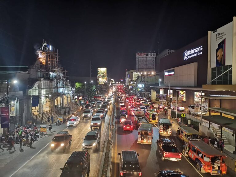 cagayan-de-oro-at-night