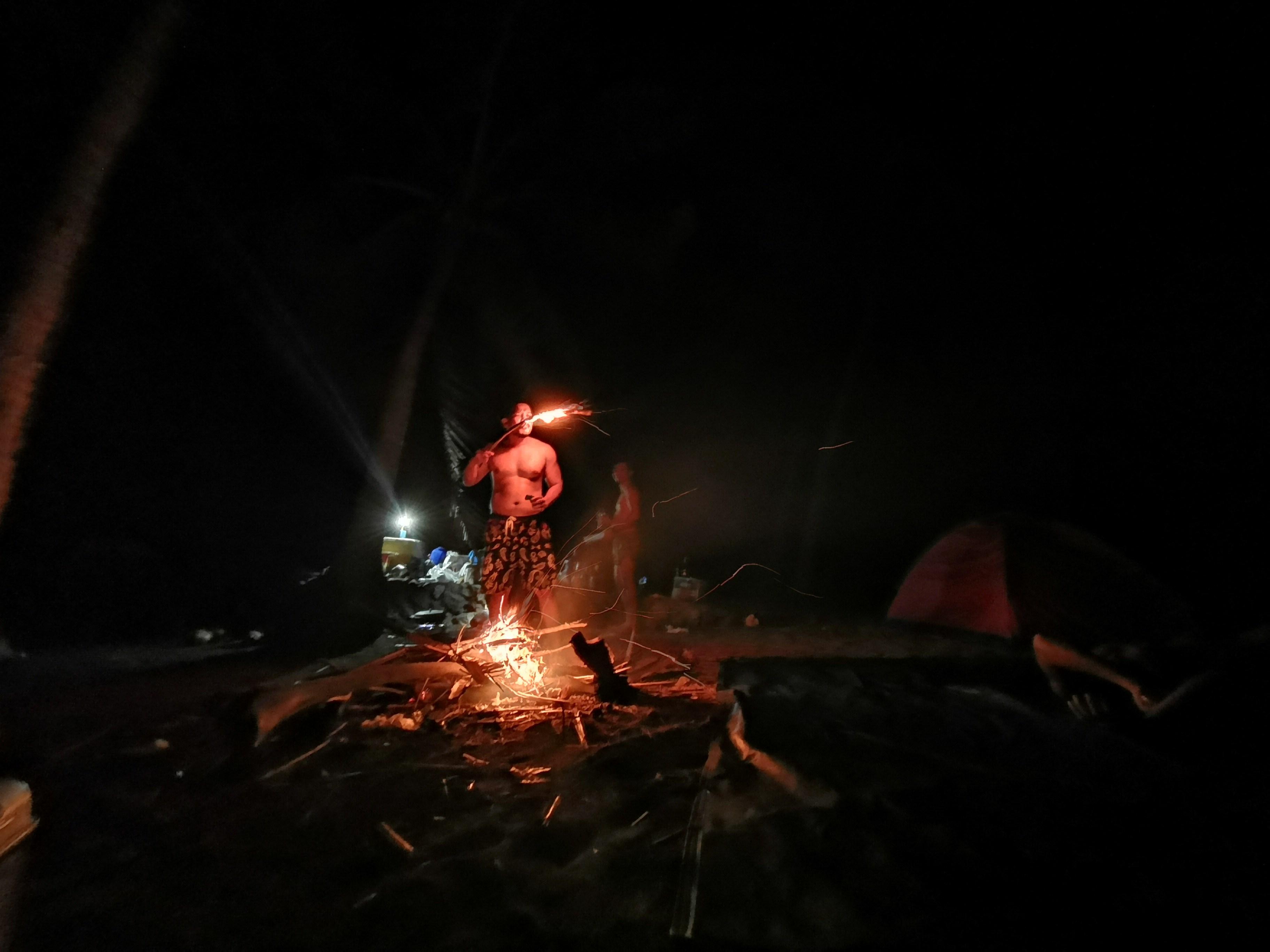 kayraang-beach-cove-nasubgu-batangas (11)