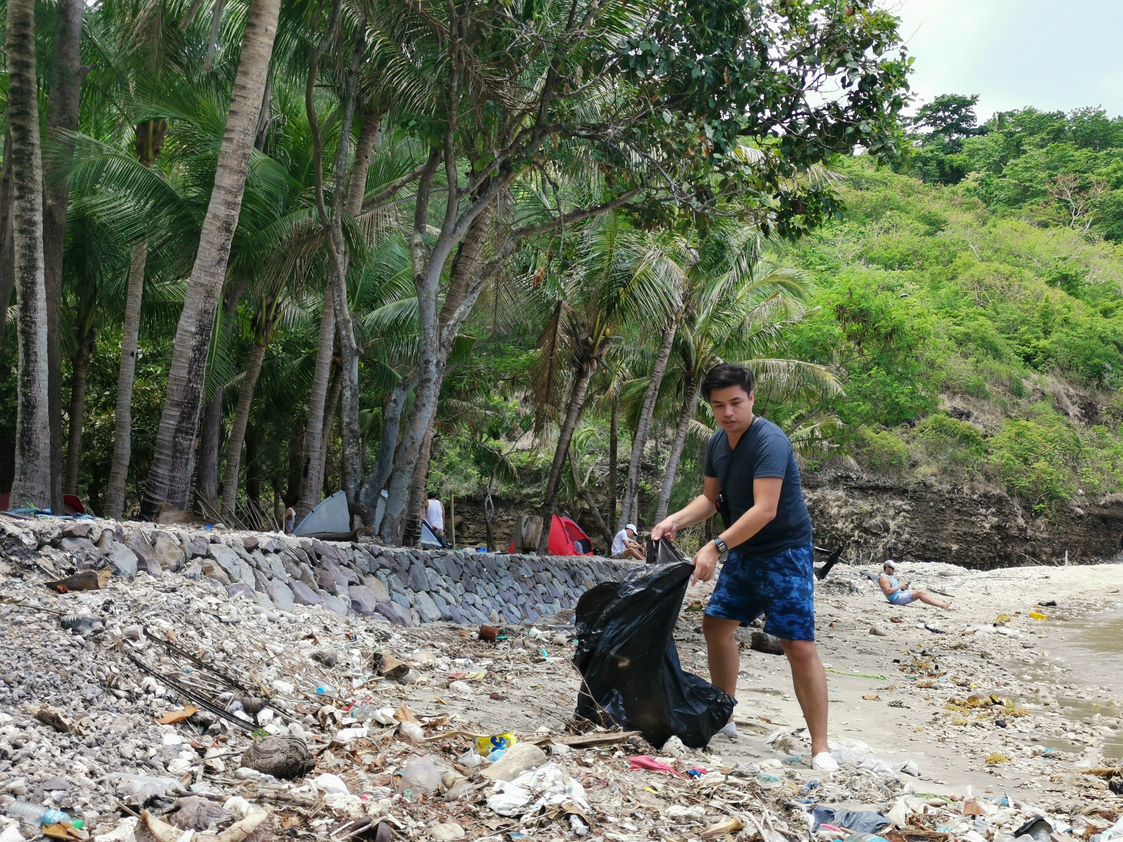 kayraang-beach-cove-nasubgu-batangas (12)