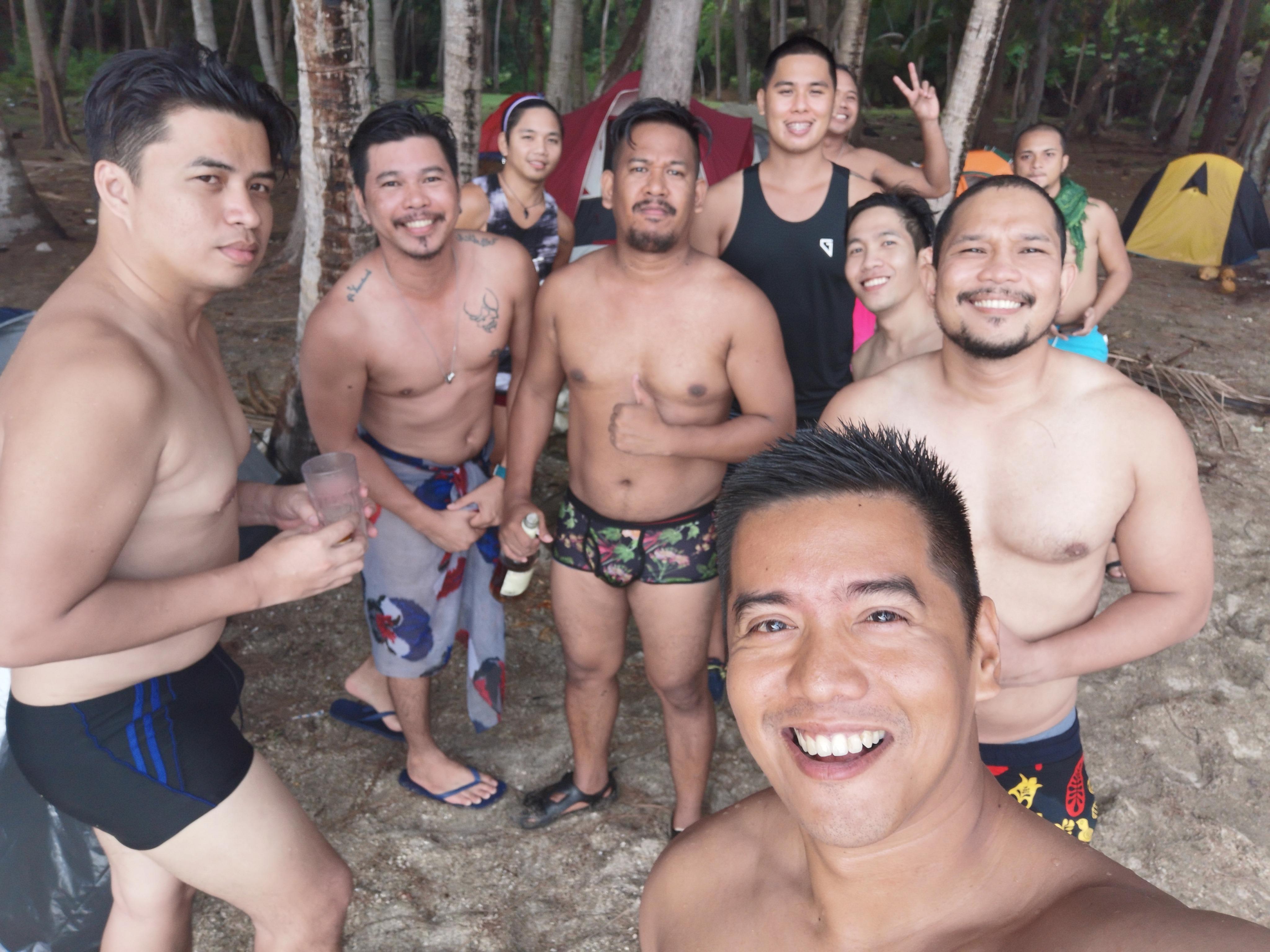 kayraang-beach-cove-nasubgu-batangas (13)