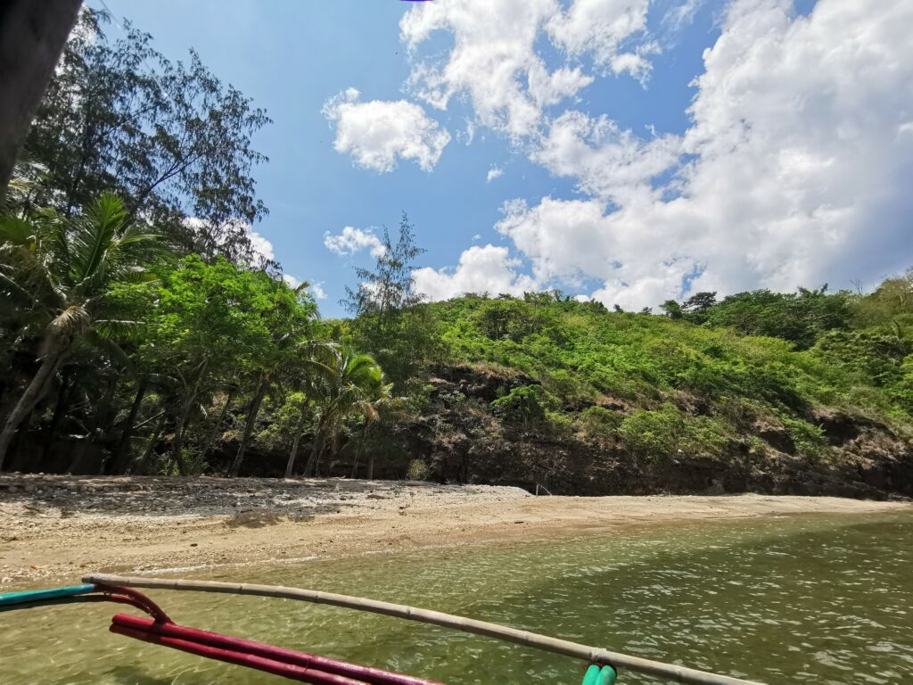 kayraang-beach-cove-nasubgu-batangas (14)