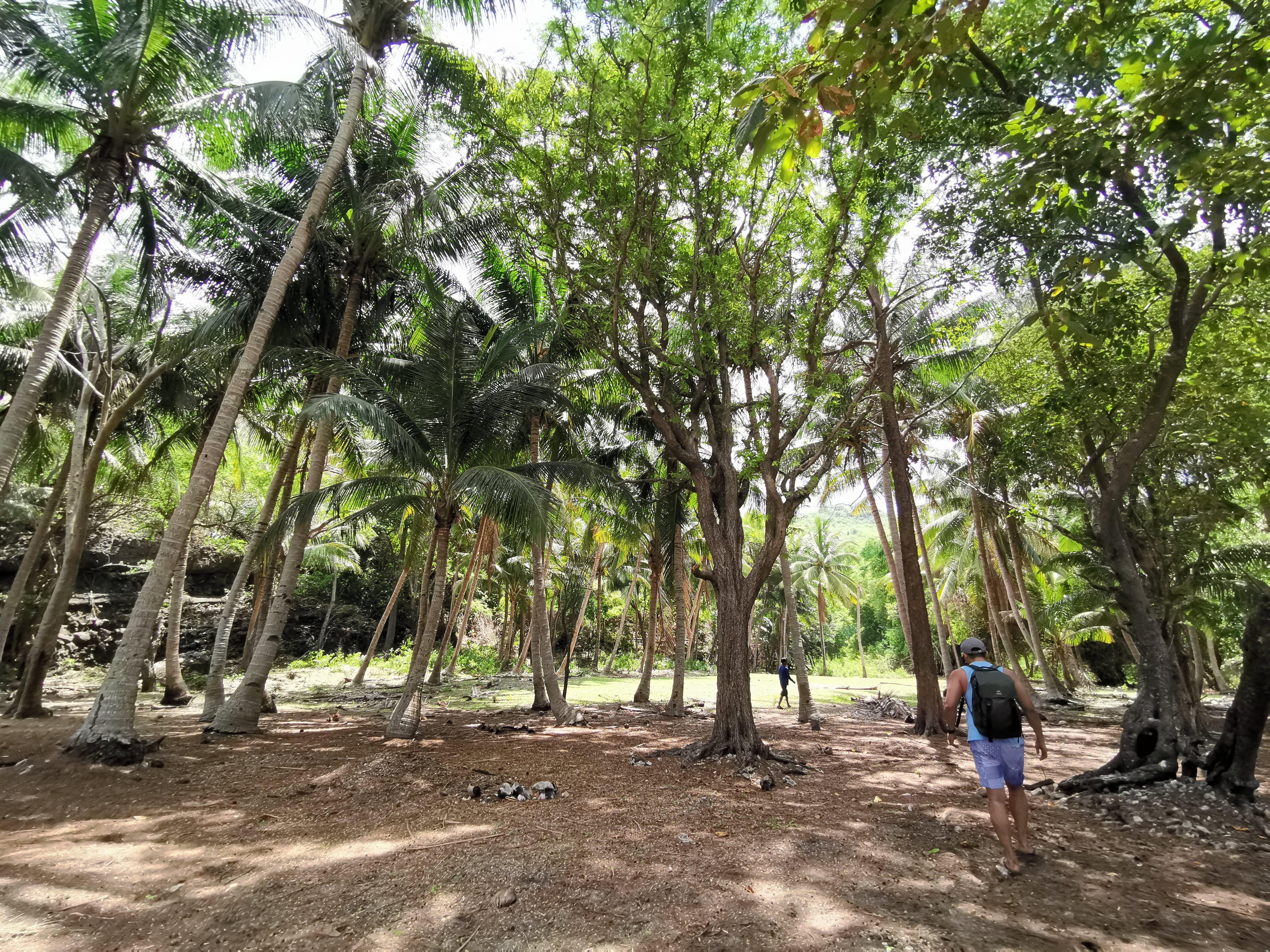 kayraang-beach-cove-nasubgu-batangas (16)