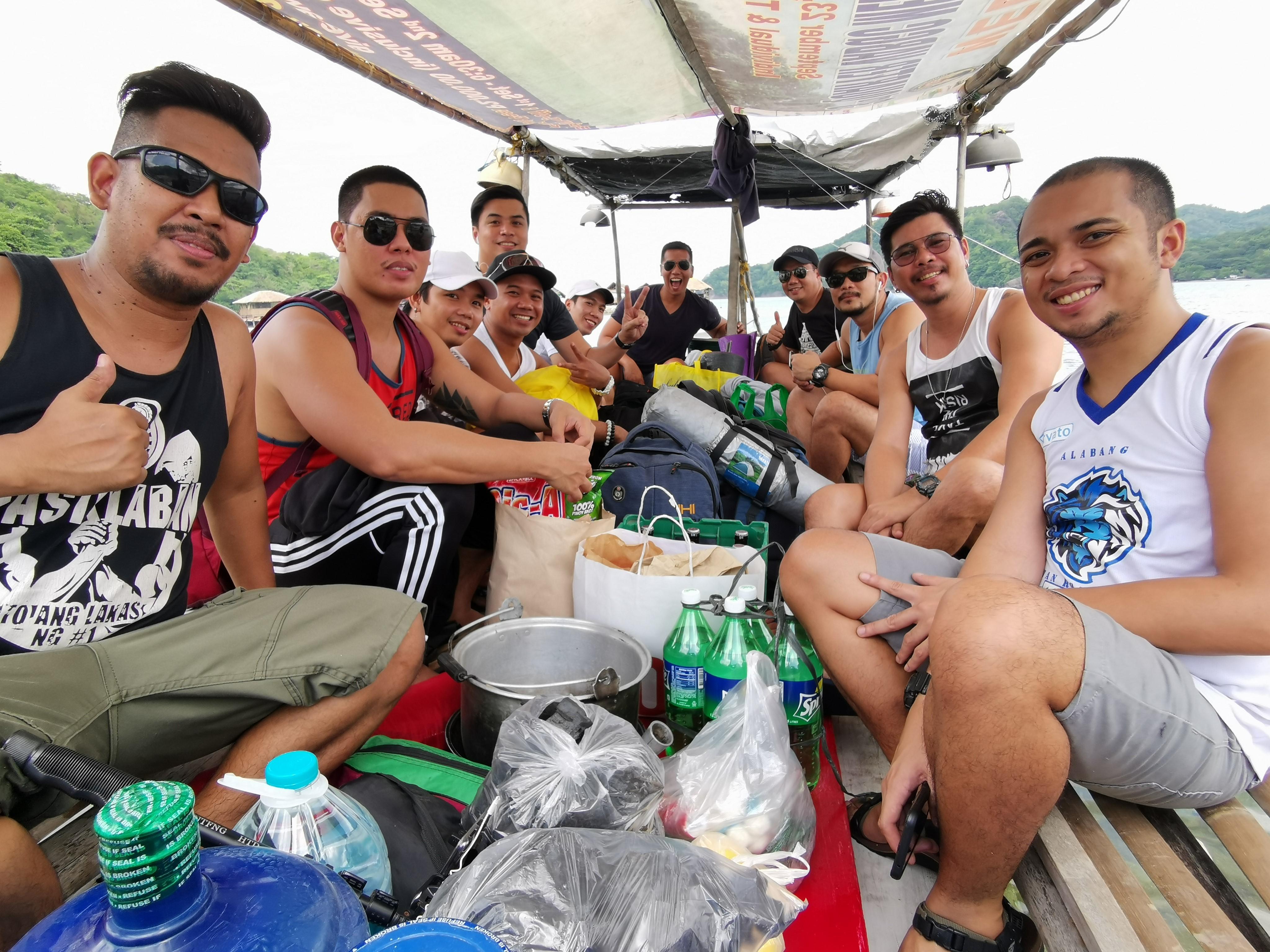 kayraang-beach-cove-nasubgu-batangas (19)