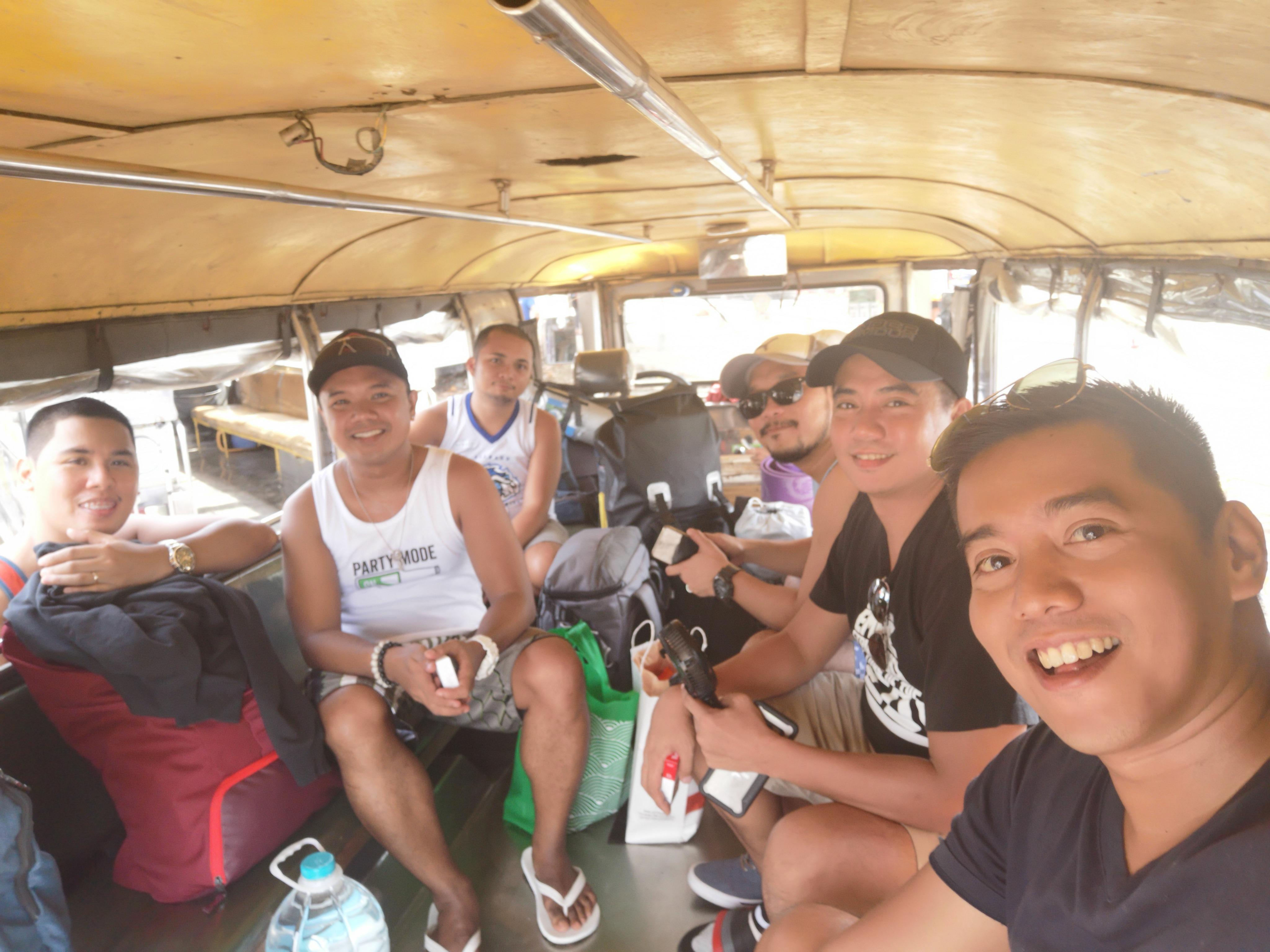 kayraang-beach-cove-nasubgu-batangas (20)