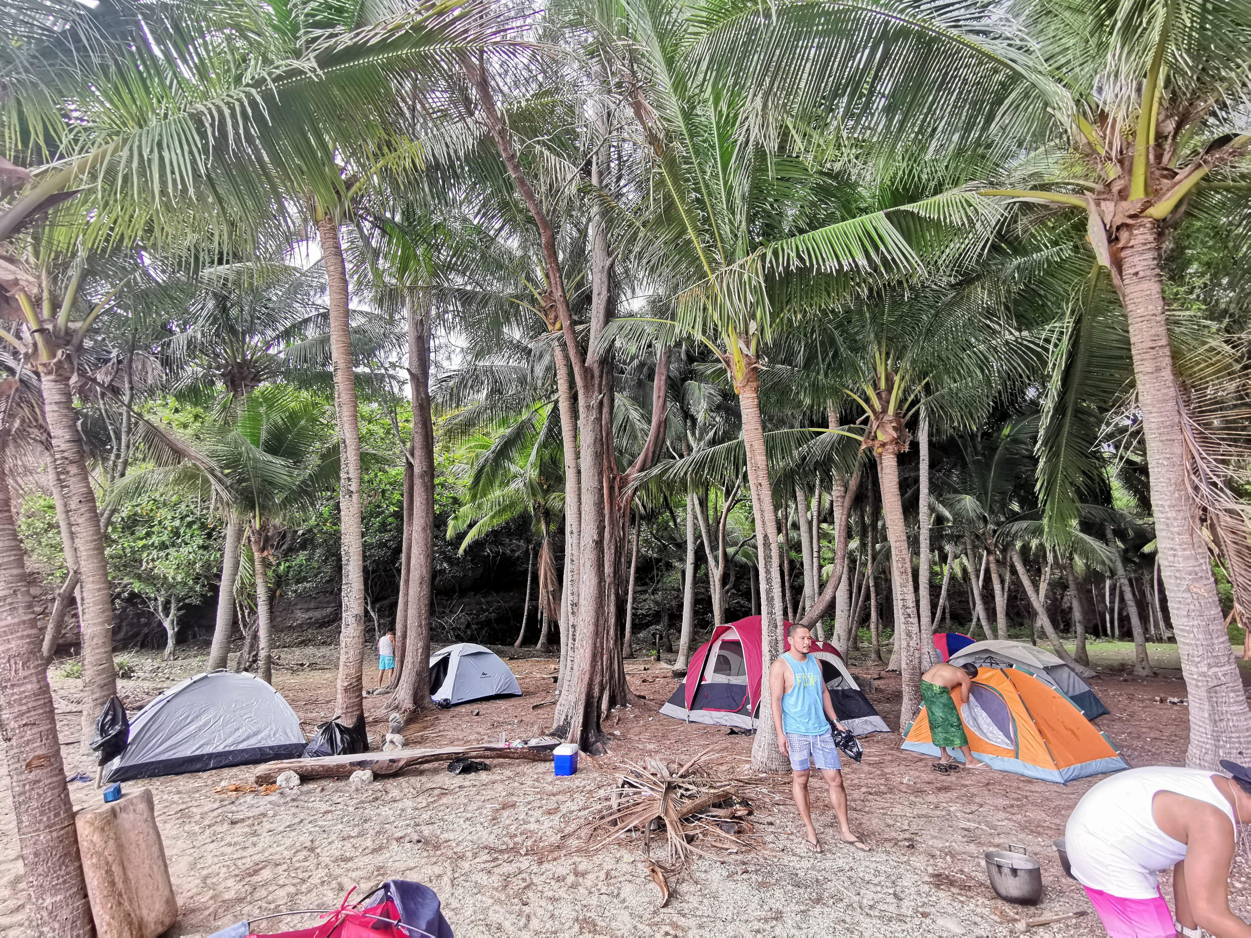 kayraang-beach-cove-nasubgu-batangas