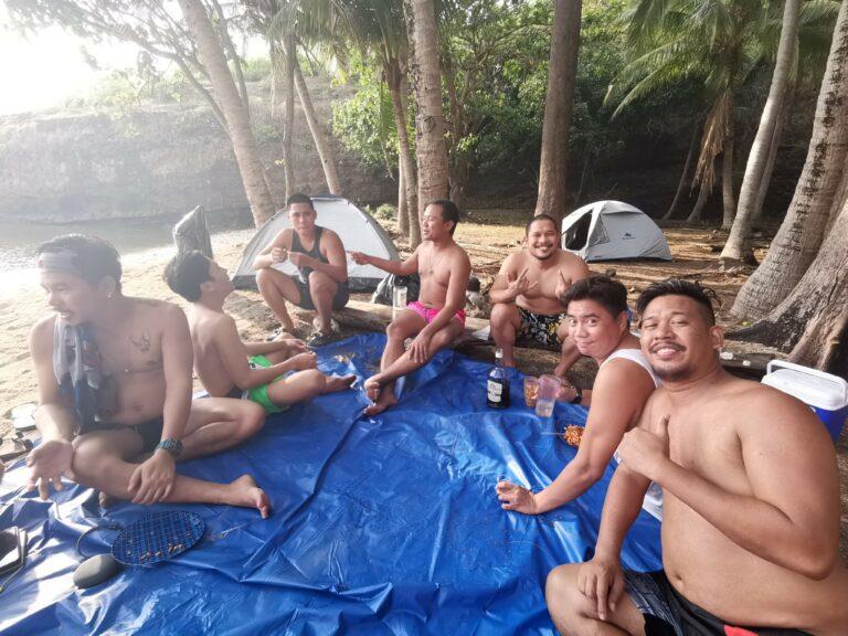 kayraang-beach-cove-nasubgu-batangas (32)