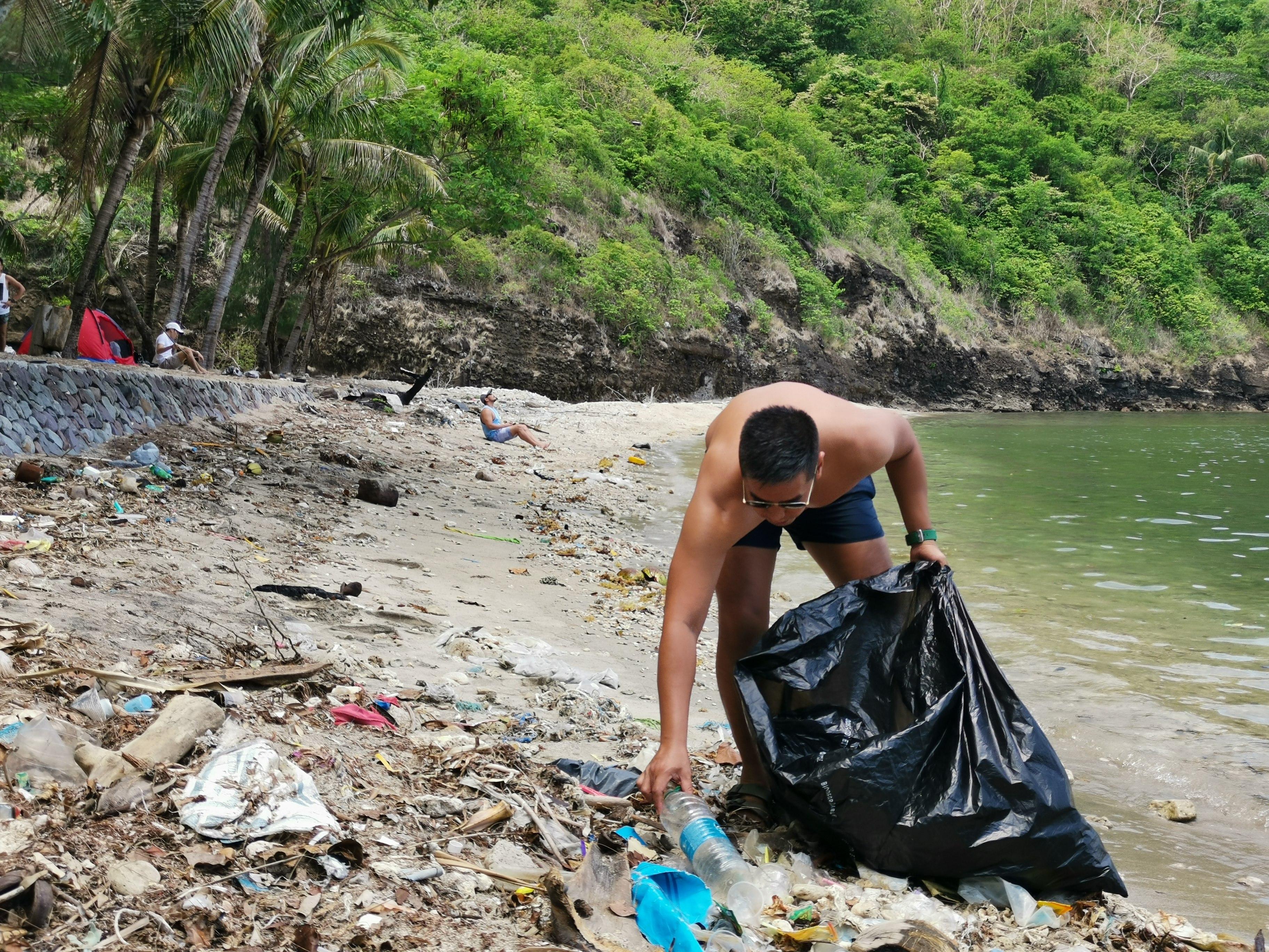 kayraang-beach-cove-nasubgu-batangas (33)