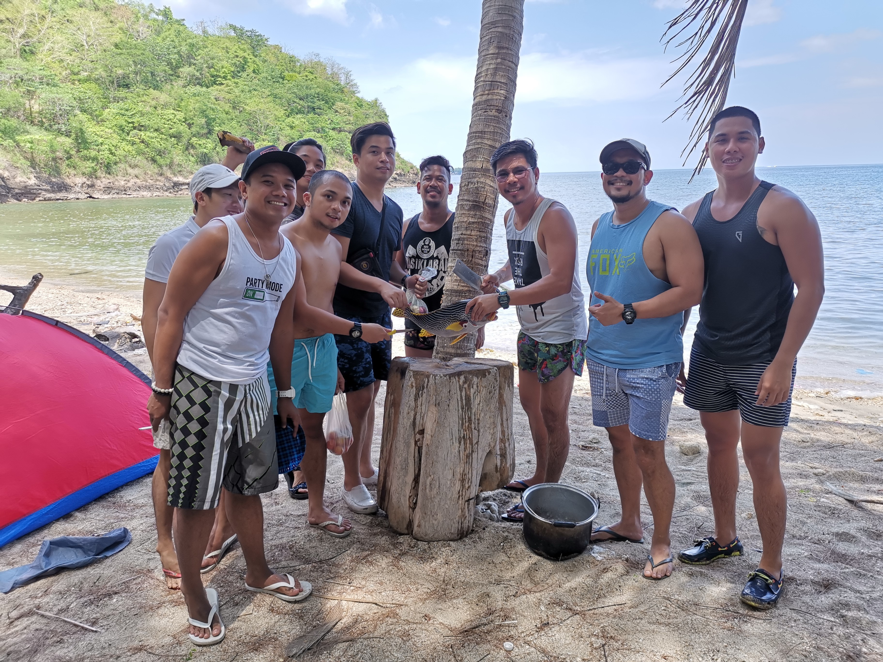 kayraang-beach-cove-nasubgu-batangas (4)