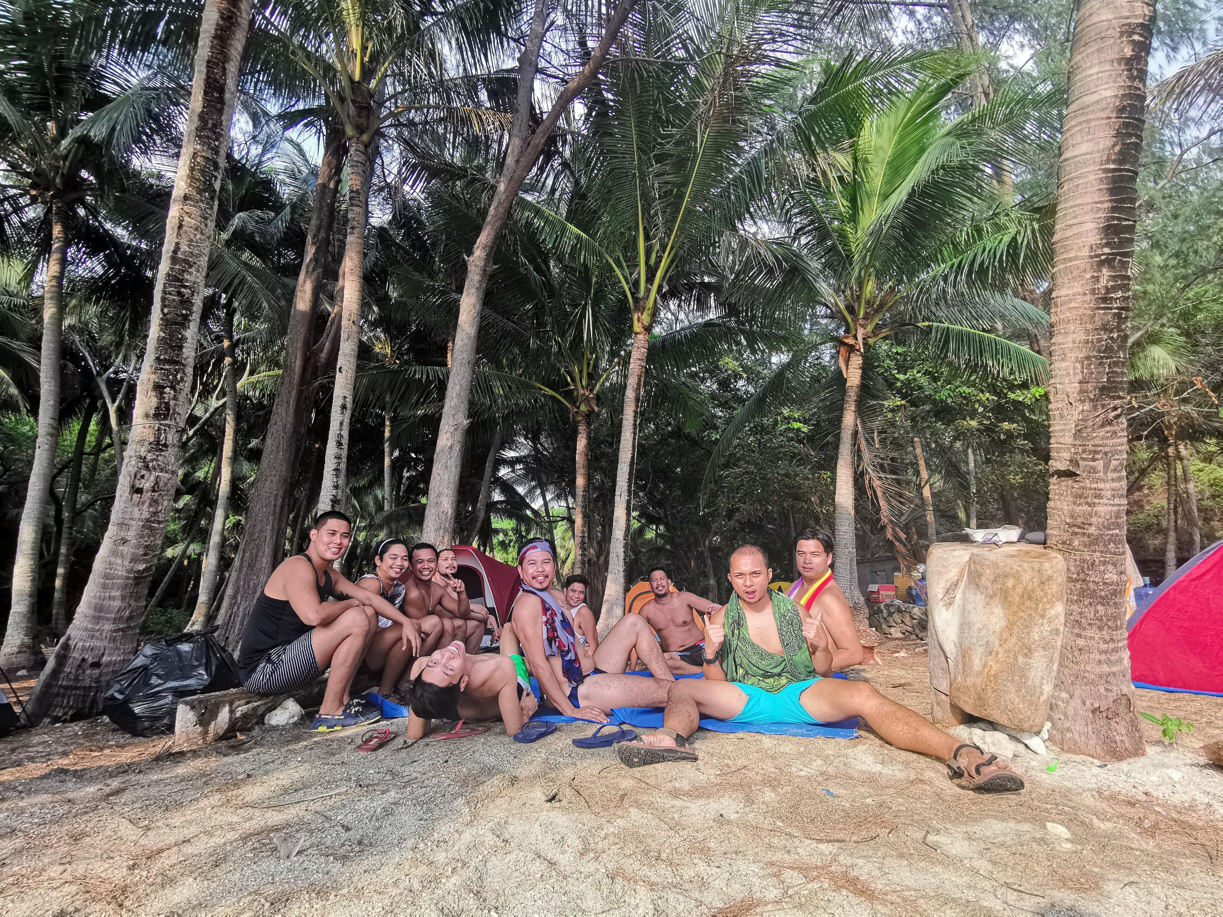 kayraang-beach-cove-nasubgu-batangas (45)